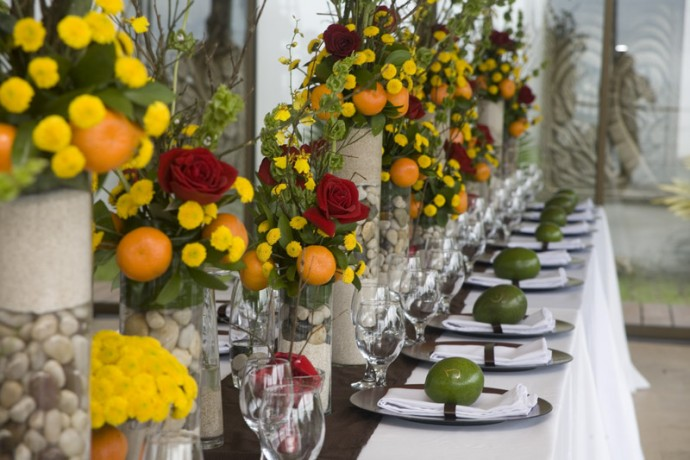 theme-de-mariage-printemps-table-de-reception5