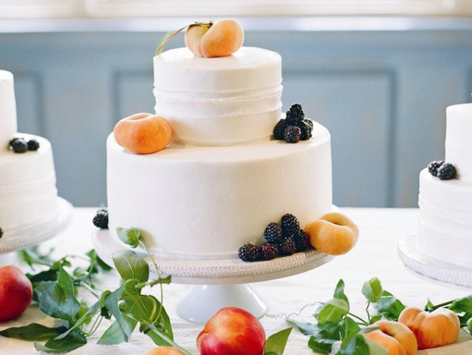 theme-de-mariage-printemps-wedding-cake