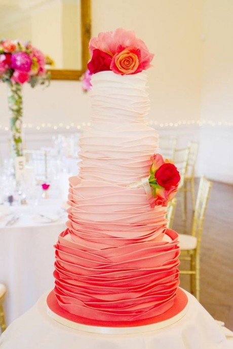 theme-de-mariage-printemps-wedding-cake2