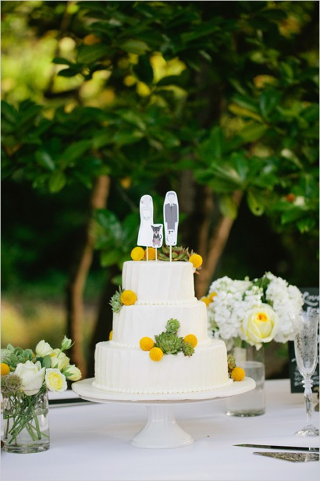 theme-de-mariage-printemps-wedding-cake3