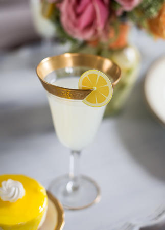 vin-citron-mariage