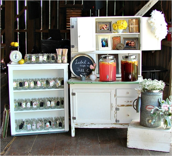 idees-decorations-mariage-the-glace-bar