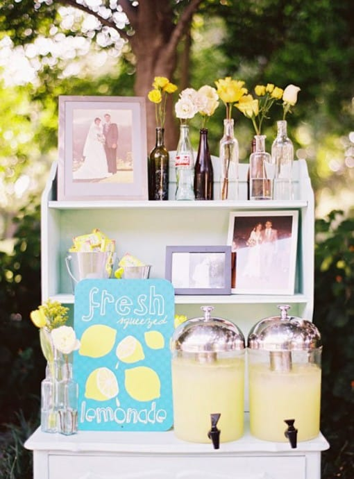 idees-decorations-mariage-the-glace-bar2