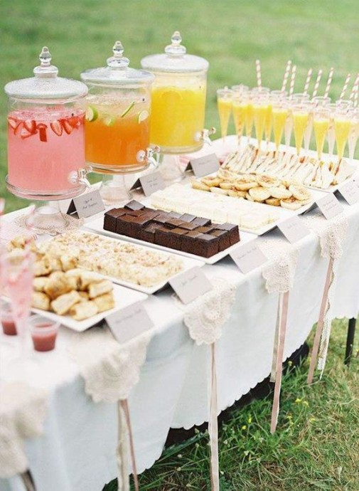 idees-decorations-mariage-the-glace-buffet