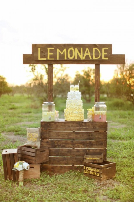 idees-decorations-mariage-the-glace-stand
