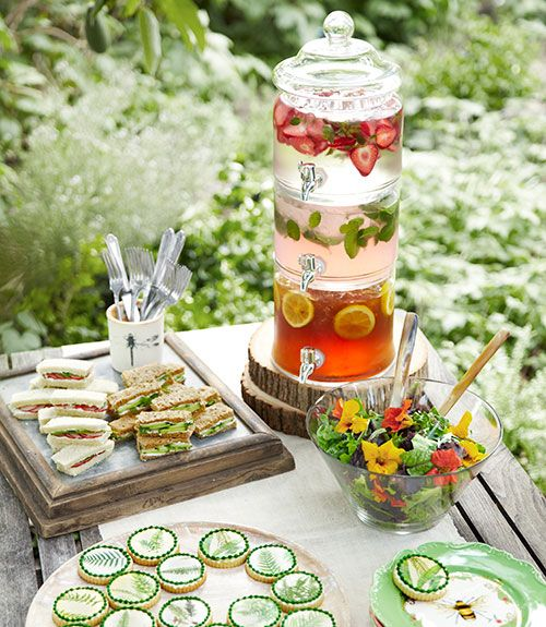 idees-decorations-mariage-the-glace-table