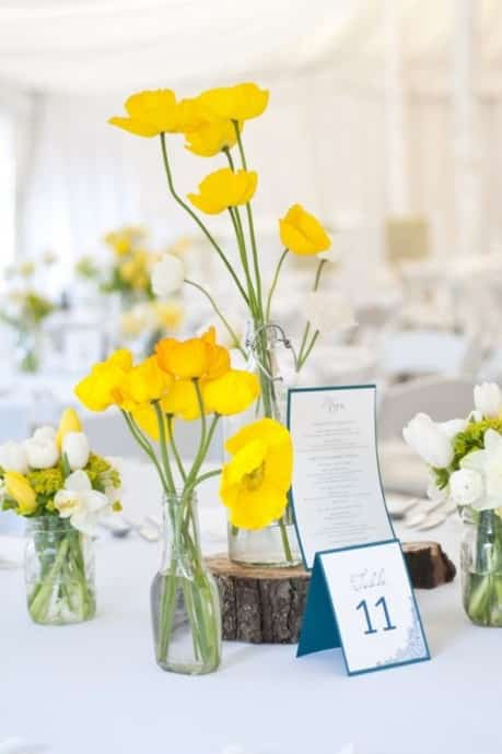 theme-de-mariage-buttercup-centre-de-table