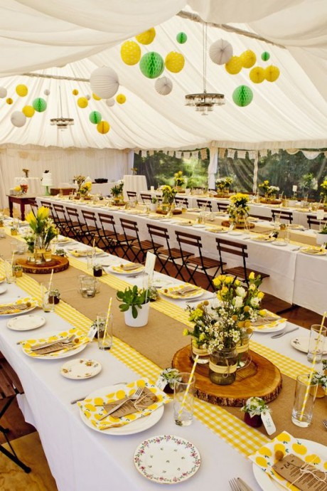 theme-de-mariage-buttercup-reception