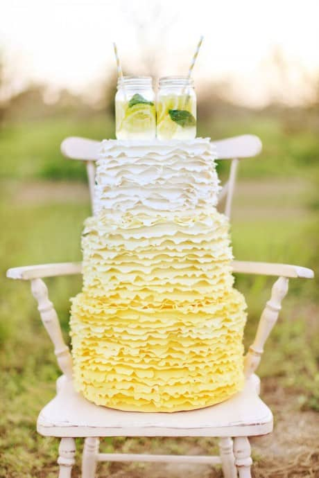 theme-de-mariage-buttercup-wedding-cake5