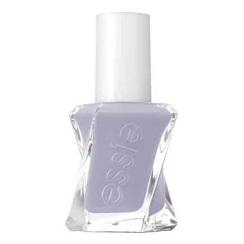 190 style in excess vernis essie