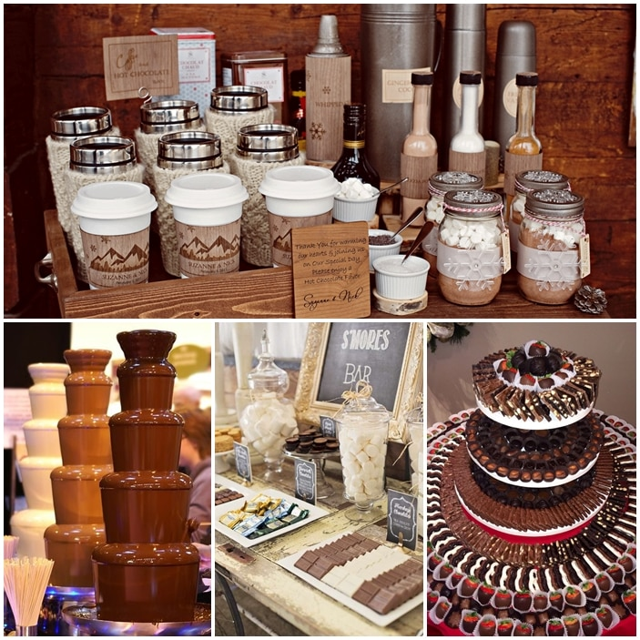 ateliers culinaires-mariage-chocolat