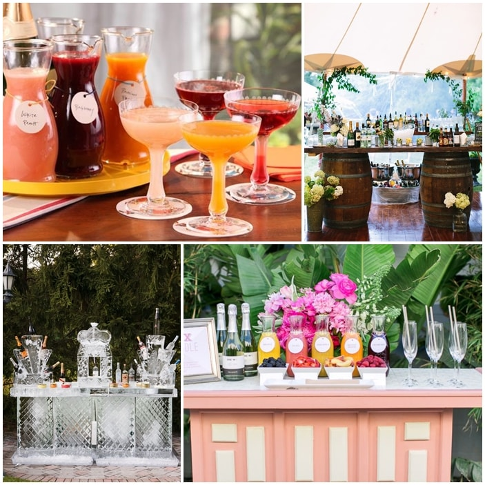 ateliers culinaires-mariage-cocktails