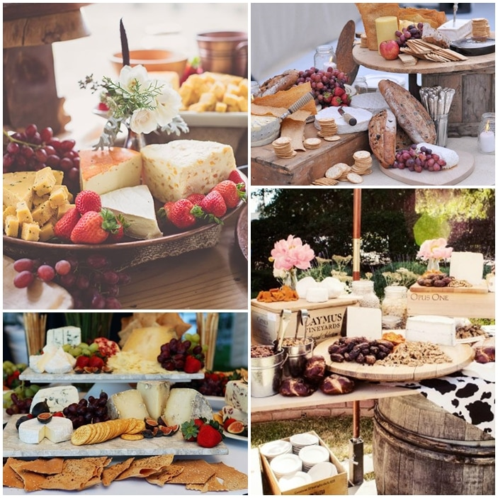 ateliers culinaires-mariage-fromage
