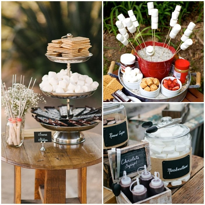 ateliers culinaires-mariage-marshmallow