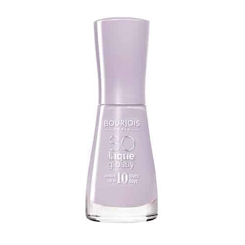 vernis so laque 15 glossy peace and mauve bourjois