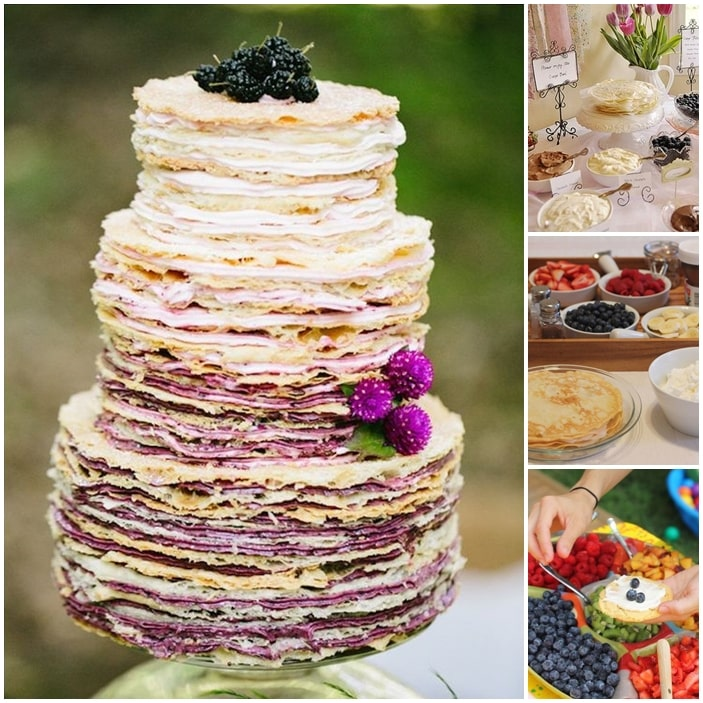 ateliers culinaires-mariage-crêpes