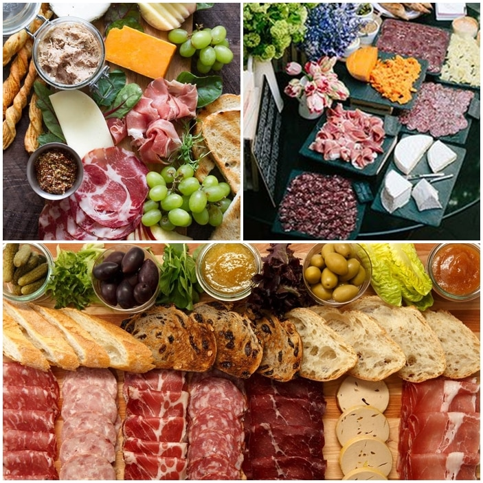 ateliers culinaires-mariage-charcuterie