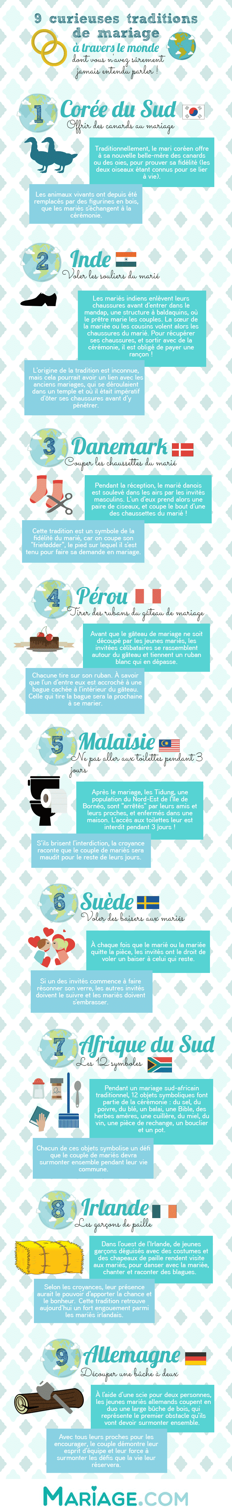 9-curieuses-traditions-de-mariage