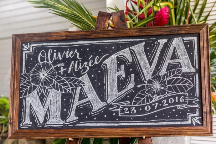 Mariage alizee et olivier (7)