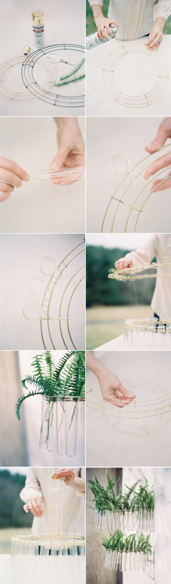 diy tube a essai vegetal 2