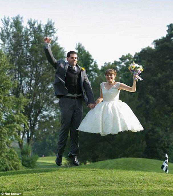 photos-de-mariage-hilarantes-14