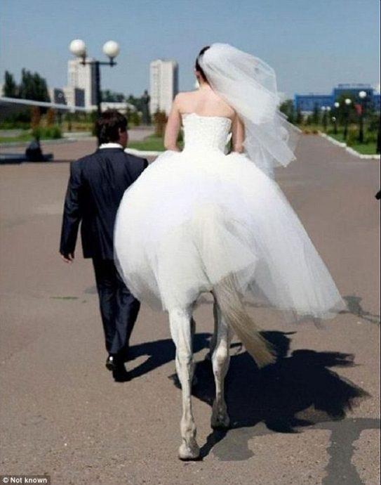 photos-de-mariage-hilarantes-15