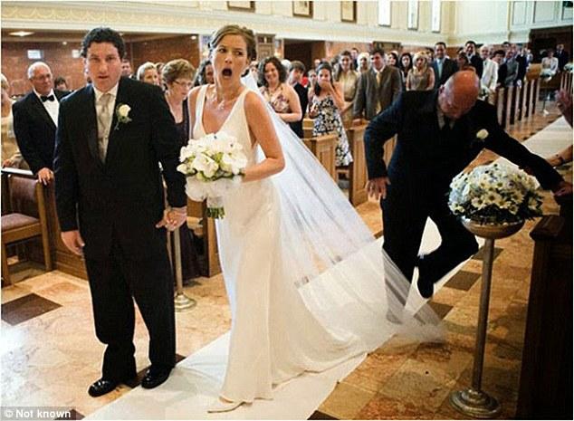 photos-de-mariage-hilarantes-16