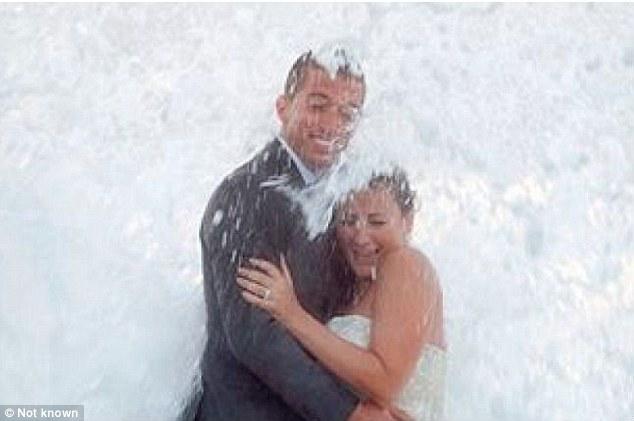 photos-de-mariage-hilarantes-17