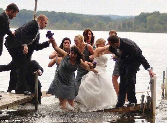 photos-de-mariage-hilarantes-8