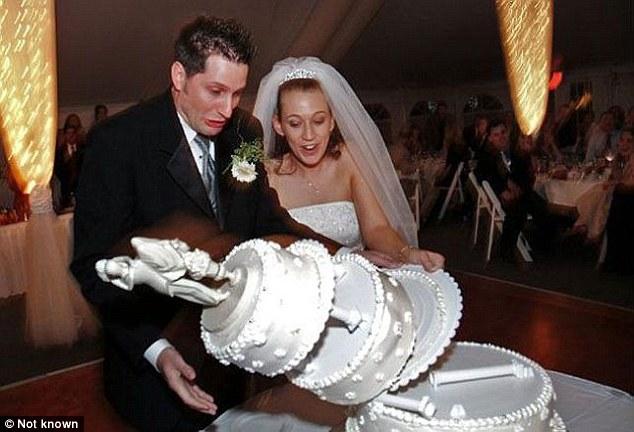 photos-de-mariage-hilarantes-9