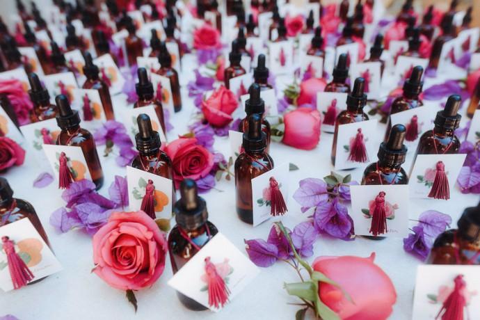 cadeaux-invités-mariage-huiles-essentielles