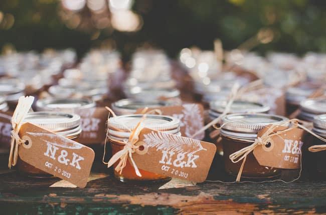 cadeaux-invités-mariage-produits-terroirs
