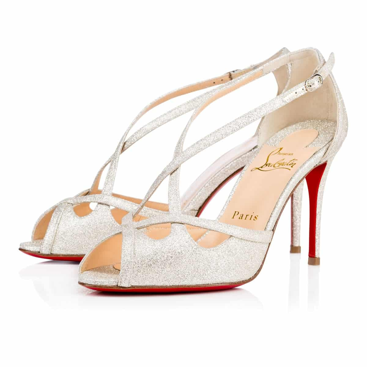chaussures louboutin