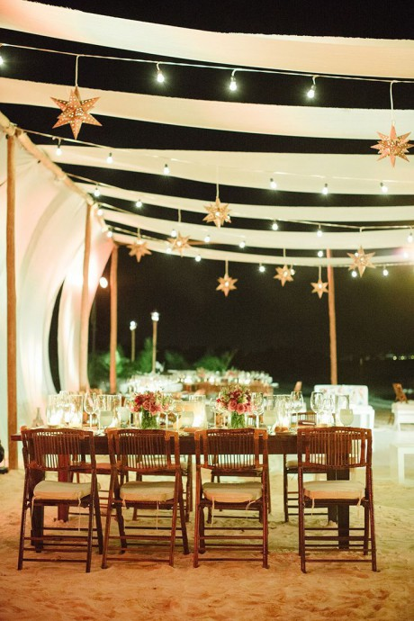 http://bridalmusings.com/2014/09/yurts-tipis-tents-ultimate-guide-wedding-marquees/