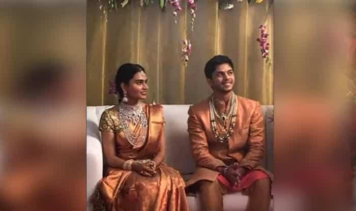 mariage indien 75 millions de dollars 02