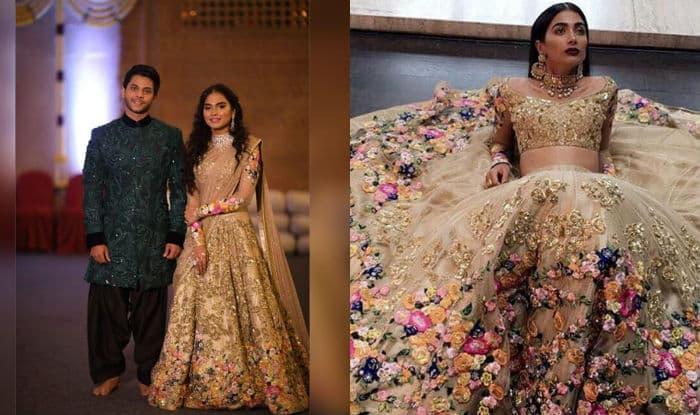 mariage indien 75 millions de dollars 03