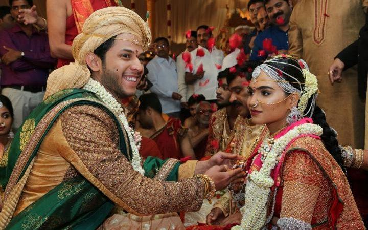 mariage indien 75 millions de dollars 05