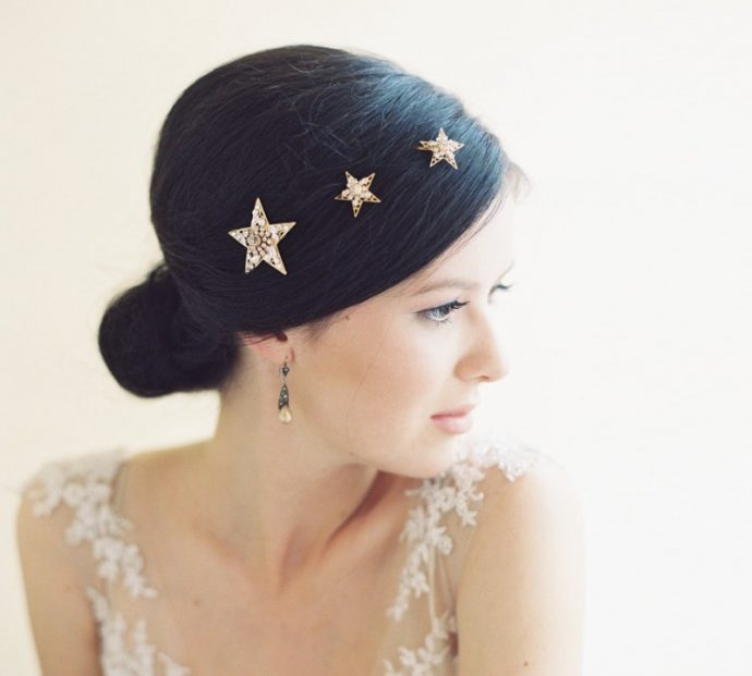 http://emmalinebride.com/vintage/starry-night-weddings-ideas/