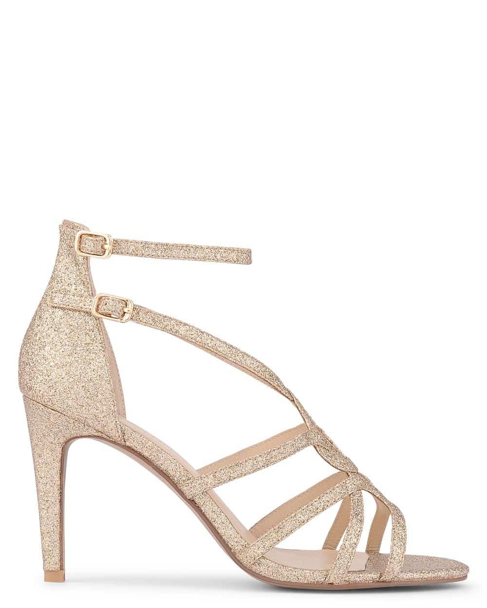 sandals-mila minelli