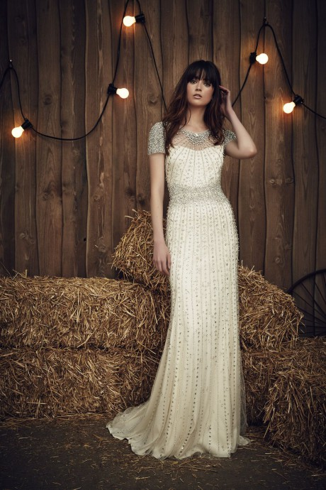 jenny packhman collection 2017 modele carrie