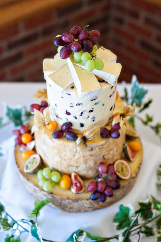 Feed-Traiteur-Cheese-wedding-cake-02