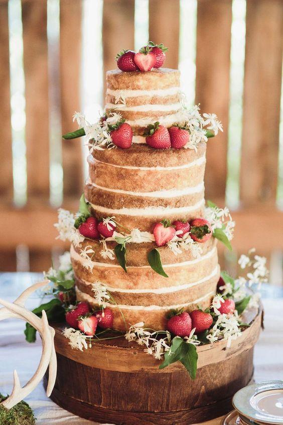 Feed-Traiteur-Naked-Cake-00
