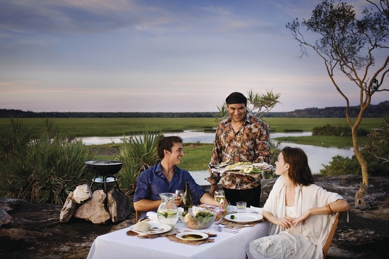 australie_northern_territory_Mtborradaile_arnhemland@tourism_australia_james_fisher