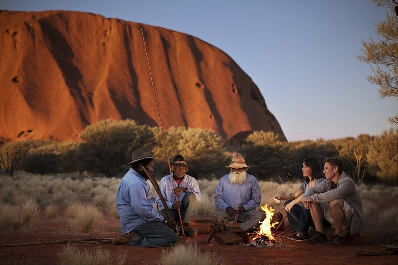 australie_northern_territory_ayers_rock@tourism_australia