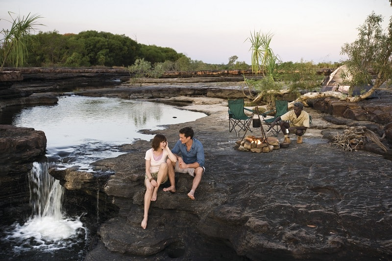 australie_northern_territory_mtborradaile_arnhemland@Tourism Australia_James Fisher