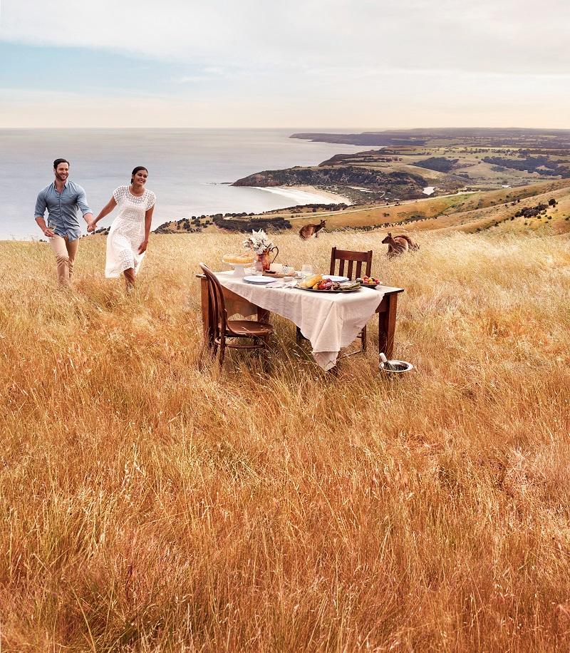 australie_south_australia@tourism_australia