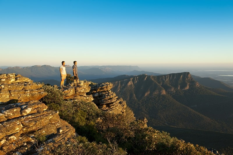 australie_victoria_grampians_mt_william@tourism_victoria