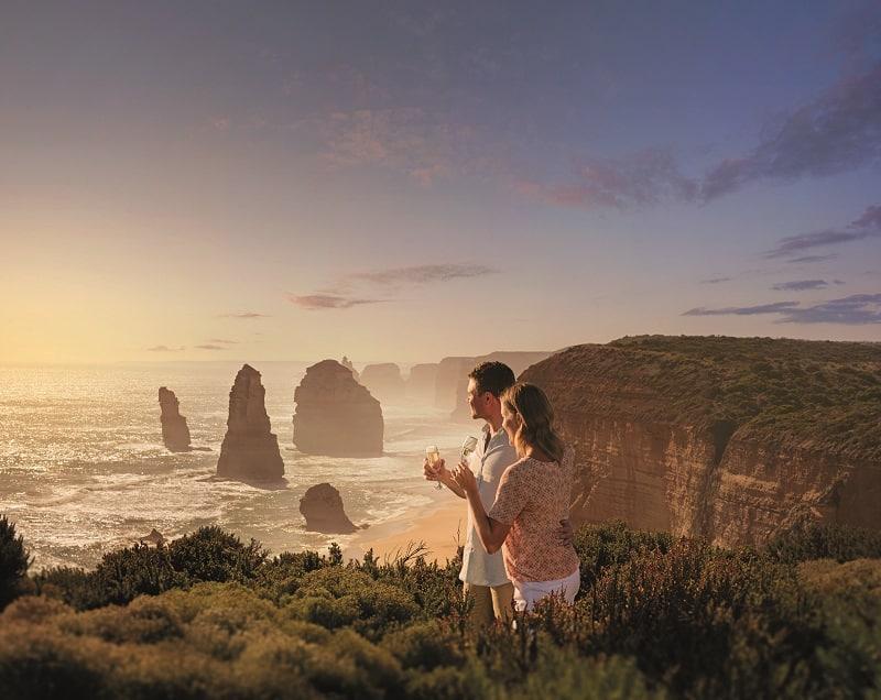 australie_victoria_great_ocean_road@tourism_australia