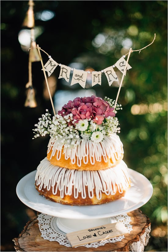 homemade wedding cake images 10 alternatives gourmandes et originales pour remplacer le 15288