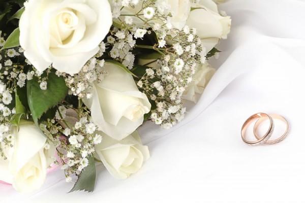 répartir l'argent de son budget mariage